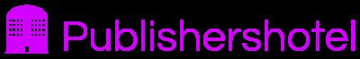 Publishershotel.com.au